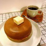 cafe chobicha(カフェ チョビチャ)