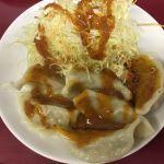 ニュータンタン麺本舗 駒岡店