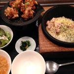 広東炒飯店 岡山一番街店