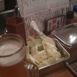 串かつ 若菜