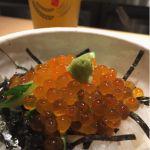 TOWA 麦酒と日本酒と蕎麦