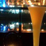 BAR &DINING MITSUBACHI