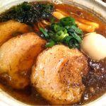 麺や 幸村