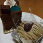 フランス菓子 シュルプリーズ 東川口戸塚店