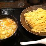 三ツ矢堂製麺 松本店