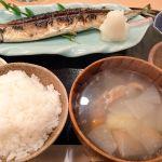 北海道魚料理 歓 銀座店
