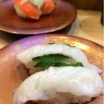 弁慶寿司 大宮店