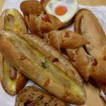 Boulangerie LAPAIN