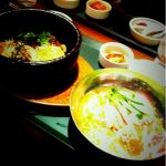 韓式食堂 市場 名古屋セントラルパーク店