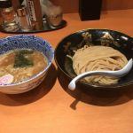 六厘舎 TOKYO #ramen 朝つけ麺¥630 #ramendb https://ramendb.supleks.jp/s/20265.html