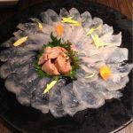 海鮮個室DINING 淡路島と喰らえ 新宿西口店