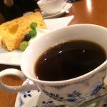 SHOP & CAFE  Shizuku