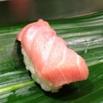 粋魚 アトレ上野店
