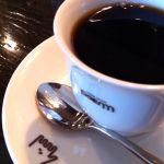 コーヒーハウスぽえむ