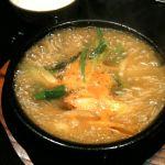 韓国料理 土火土火