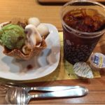 nana's  green tea 相鉄ジョイナス店