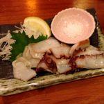 宮崎料理 よかんべ