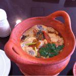タイ料理レストラン ライタイ