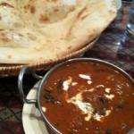 インド料理&BAR ラーゾ
