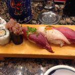がってん寿司  三郷店