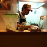 Dining★ Onozawa