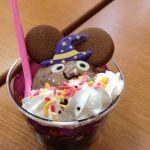 サーティワンアイスクリーム 入間イオン店