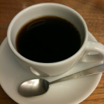 ザ コンランショップ カフェ