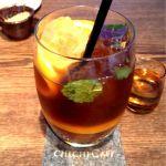 CHICHI CAFE