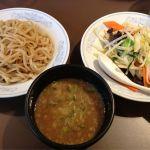 百菜 ビナウォーク店