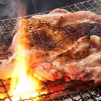 【肉の日全品半額イベント】「とり家 ゑび寿」「羊肉酒場 悟大」大手町店で開催