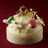 名古屋クリスマスケーキ2017~人気・おすすめ