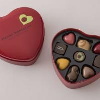 名古屋バレンタインチョコレート2017
