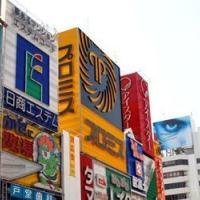 大阪駅グルメおすすめガイド