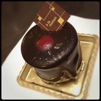 名古屋のホテル内カフェ・ラウンジ~優雅なティータイムを