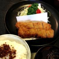【名古屋】座敷ありランチスポット5選