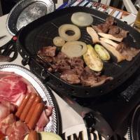 食べ放題のあるビアガーデン特集~横浜・千葉・埼玉・茨城・栃木・群馬・東京~