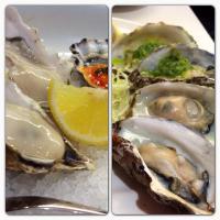 大阪・兵庫(神戸・赤穂)で牡蠣食べ放題があるオイスターバー・かき小屋2016年版
