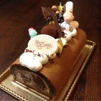 【名古屋】おしゃれなカフェ・美味しいスイーツ~ケーキ・パンケーキ・和菓子