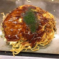 定番から変わり種まで!広島で食べたいお好み焼き5選