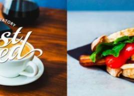 ベイクルーズが手掛けるロースタリー併設コーヒーラボラトリーが渋谷神南に6/15オープン