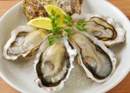 東京・横浜で牡蠣食べ放題があるかき小屋・オイスターバー2017年版