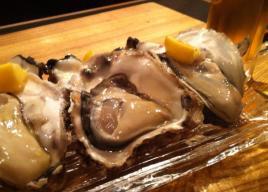 [吉祥寺]美味しいお魚料理がいただける居酒屋6選