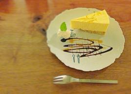個室あり!名古屋のおしゃれカフェ~デートにもおすすめ☆