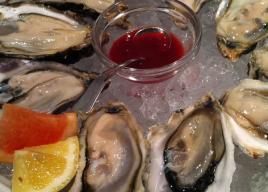 大阪・兵庫(神戸・赤穂)で牡蠣食べ放題があるオイスターバー・かき小屋2017年版