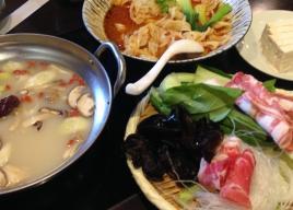 [池袋]おすすめの安い鍋5選