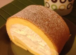 [東京]美味しいロールケーキTOP7