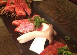 梅田で焼肉食べ放題!おすすめ5選