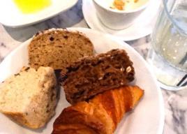 [横浜]パン食べ放題ランチ!おすすめ5選