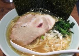新横浜で絶対おすすめのラーメン10選