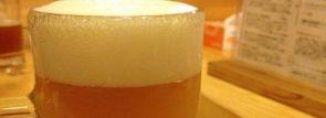 東京ブルーパブガイド~出来立てのクラフトビールが飲める!~